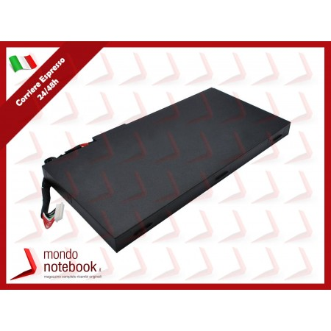 INK EPSON C13T03A64010 Multipack (Taglia XL) Stella Marina x WF-2830DWF WF-2850DWF...