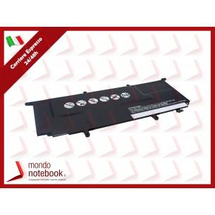 INK EPSON C13T03R140 NERO Flacone da 127ml x EcoTank ET-2700 ET-2750 ET-3750 ET-4750