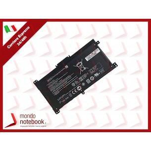 INK EPSON C13T944240 Ciano (taglia L) x WF-C5210DW WF-C5290DW WF-C5710DWF WF-C5790DWF