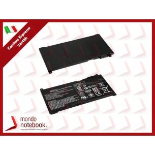 INK EPSON C13T946140 Nero 10.000PP x WF-C5290DW WF-C5790DWF