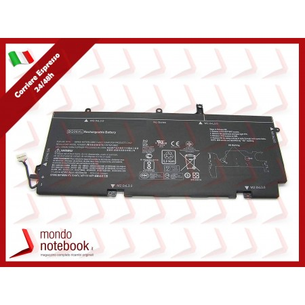 INK HP CH563EE N.301XL Nero 480PP X Deskjet F2050 1510 3050 3050A 1050 2050A OJ-2620...