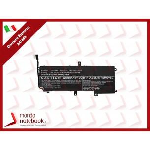 INK HP T6L99AE N.903 NERO x HP OJ-6960 OJ-6970