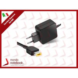 KIT GAMER ATLANTIS P013-K207MK-U TASTIERA USB+MOUSE Ottico USB+6 Tasti multimediali+6...