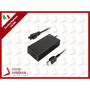 LETTORE LASER BAR CODE HONEYWELL METROLOGIC ORBIT MS-7120 USB NERO