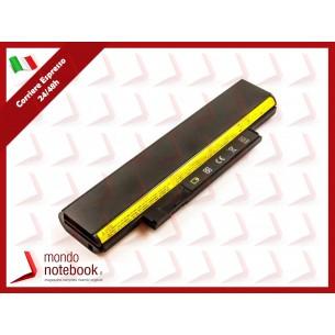 MB ASUS PRIME B365M-K LGA1151 (COFFEE LAKE) 2DDR4 VGA+DVI PCIe M2 Raid mATX