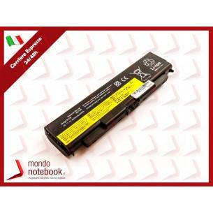 MB ASUS PRIME H310M-A R2.0 LGA1151 (COFFEE LAKE) 2DDR4 VGA+DVI+HDMI 2*PCIe M2 mATX