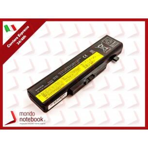 MB ASUS PRIME H310M-E R2.0 LGA1151 (COFFEE LAKE) 2DDR4 VGA+HDMI 2*PCIe M2  mATX
