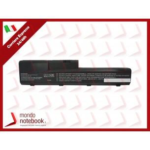 MICROSOFT Office 365 Home Premium P4 Italian Subscr 1YR EZ Medialess fino 6 utenti -...