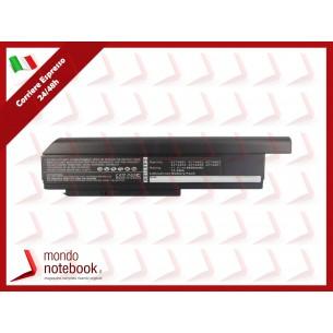 MINI TASTIERA ATLANTIS CHOCOLATE 500 P013-DLK-1110U COMPATTA 87 TASTI + TASTI...