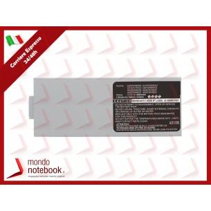 MINI TASTIERA ATLANTIS per SMART TV & PC Wireless con touch pad wireless.Compatibile...