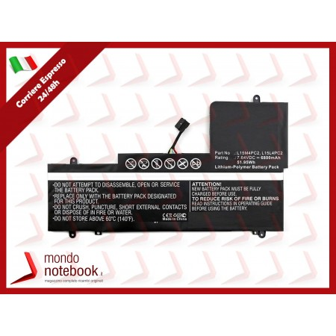 "MONITOR ACER LED 23,8"" Wide KA241Ybidx UM.QX1EE.005 1920x1080 4ms 250cd/m²..."