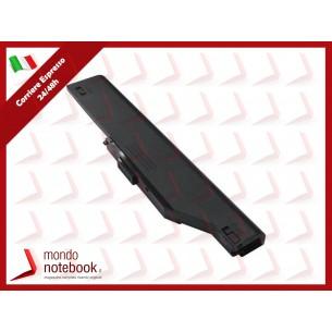 "MONITOR AOC LCD 23.6"" MVA M2470SWH 0,27 1920x1080 5ms 250cd/mq 1.000:1 2X1W..."