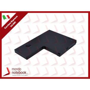 """MONITOR AOC LED 21.5"""" Wide 22P1 1920x1080 8ms 250cd/mq 1.000:1(50.000.000:1) 2X2W MM..."""