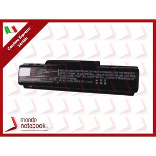 MONITOR AOC LED 23.8'' Wide 24B1XH IPS 0,2745 1920x1080 7ms 250cd/mq...