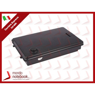 "MONITOR ASUS LED 18.5"" Wide VS197DE 0,300 1366x768 5ms 200cd/m² 1000:1 (50.000.000:1)..."