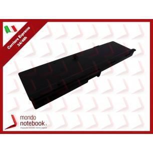 """MONITOR LENOVO Q24i-10 65F3KAC3IT 23,8"""" 16:9, 1920x1080, 2x3W HDMI, VGA"""