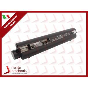 "MONITOR LENOVO T2224d(ROW) 61B1JAT1IT LED 21,5"" FHD 250:1"