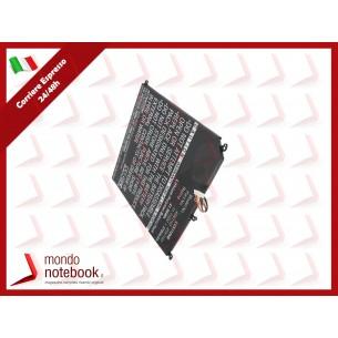 """MONITOR LENOVO T25d-10 61DBMAT1IT IPS 24,6"""" FHD 300:1 VGA HDMI DP"""