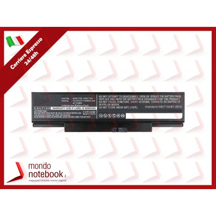 "MONITOR LENOVO ThinkVision T22I 61A9MAT1IT LED 21.5"" Wide IPS 1920x1080 6ms 250cd/mq..."