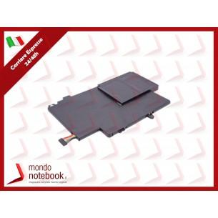 "MONITOR PHILIPS LED 21.5"" Wide 223V5LHSB/00 0.248 1920x1080 5ms 250cd/m²..."