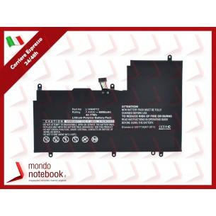 """MONITOR PHILIPS LED 21.5"""" Wide 223V5LSB/00 0.248 1920x1080 Full HD 5ms 250cd/m²..."""