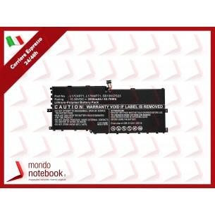 """MONITOR PHILIPS LED 23.6"""" Wide 243V5LHSB/00 0.272 1920x1080 Full HD 1ms 250cd/m²..."""