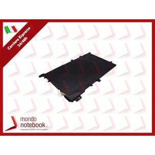 "MONITOR PHILIPS LED 23.6"" Wide 243V5QHSBA/00 MVA 1920x1080 Full HD 8ms 250cd/m²..."