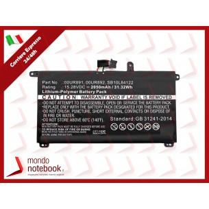 "MONITOR PHILIPS LED 24"" Wide 246V5LDSB/00 0.277 1920x1080 Full HD 1ms 250cd/m²..."