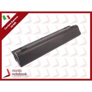 MONITOR YASHI 21,5'' YZ2215 Matrix 1920x1080 4ms 250cd/m² 1000:1 2x2W MM VGA HDMI VESA