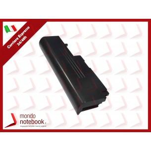 MULTICARD READER ATLANTIS P005-CR28 ALL-IN-1 ESTERNO USB 2.0 Supporta anche...
