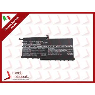 MULTIFUNZIONE BROTHER LASER DCP-L2510D A4 30PPM 64MB 250FF DUPLEX USB2.0