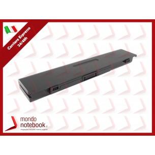 MULTIFUNZIONE BROTHER LASER MFC-L2710DN A4 30PPM 32MB 250FF FAX ADF DUPLEX LAN USB2.0