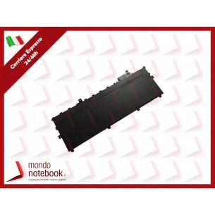 MULTIFUNZIONE CANON PIXMA TS5350 BK A4 13/6.8 ipm F/R WiFi USB2.0 Display 3.7cm 3773C006