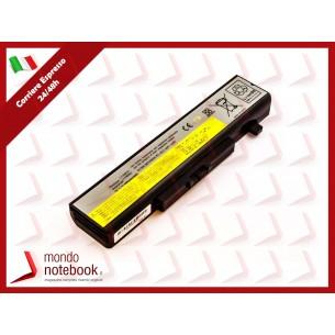 "MULTIFUNZIONE CANON TS3350 BK A4 7.7/4 ipm WiFi USB2.0 display da 1.5"" 3771C006"
