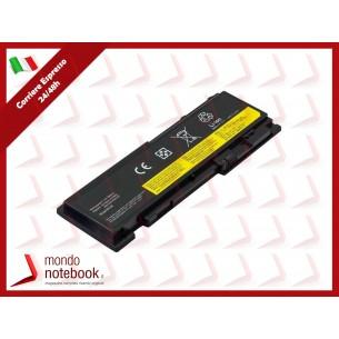 """MULTIFUNZIONE CANON TS3351 White A4 7.7/4 ipm WiFi USB2.0 display da 1.5"""" 3771C026"""