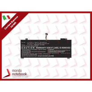 MULTIFUNZIONE HP CONSUMER LASER PRO LJ-M148Dw 28PPM 250FF DUPLEX LAN WiFi USB2.0