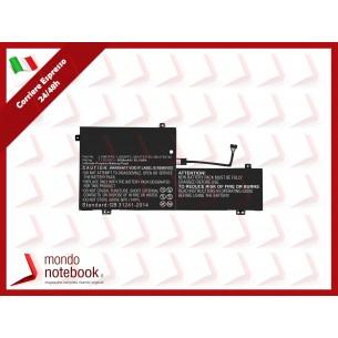 MULTIPACK EPSON 16XL 4C serie Penna/Cruciverba DURABriteUltra WF-2010 2510 2520 2530...