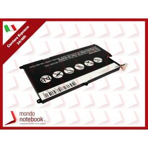 """NAS QNAP TS-231P2-1G x 2HD 3,5""""/2,5"""" SATA6 NO HD 2P GIGABIT 3P USB3.0 1GB QUADCORE..."""