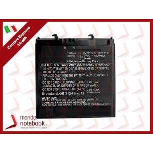 NAS ZYXEL NSA-542 no dischi supporta 4HD SATA,Dual Core,2P LAN Gigabit,3P USB 3.0,...