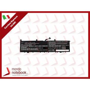 NASTRO BROTHER DK-22205 ADESIVO Nero/Bianco 62mm x 30.48m X QL-500 QL-550 QL-1050...