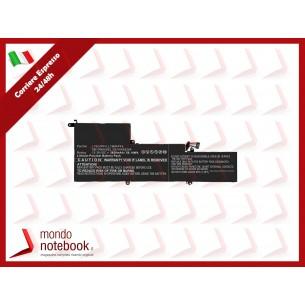 PC ACER MT VES2735G DT.VSJET.004 i3-9100 4GB 1TB Tastiera Mouse DVD W10P
