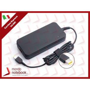 PC HP 290 G2 MT 4HR66EA PDC G5400 4GB 1TB DVD Tastiera Mouse W10P