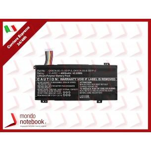 PC HP REFURBISHED 8200 SFF i5-2400 8GB SSD480GB DVD W7P