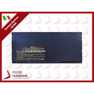 PC LENOVO REFURBISHED ThinkCentre M83 SFF i3-4160 8GB 500GB DVD W10P