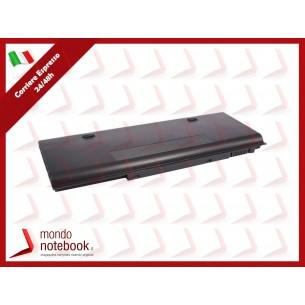 PC LENOVO ThinkCentre M720T Tower 10SQ006AIX i7-9700 8GB SSD256GB DVD Tastiera Mouse W10P