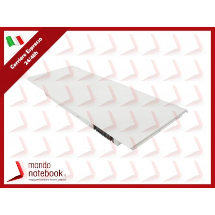 PC LENOVO ThinkCentre M920s SFF 10SJ0044IX i7-9700 16GB SSD512GB DVD Tastiera Mouse W10P