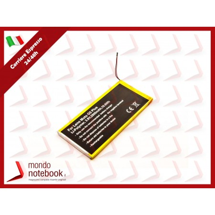PC YASHI YY94249 i5-9400F 8GB 240GB SSD nVidia GT710 1GB DVD Tastiera Mouse W10P...