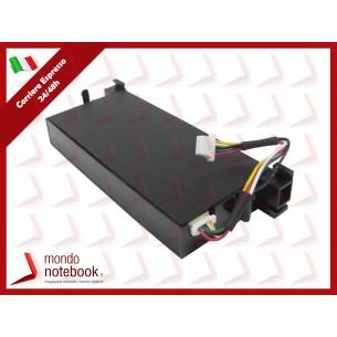 ROUTER TENDA AC1200 V1200 GE/FE VDSL2/ADSL2+