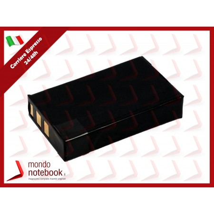 ROUTER TENDA D301 v2  WIRELESS N ADSL+ 300M 802.11n/g/b  2 ANTENNE FISSE 5dBi,1P USB 4P...