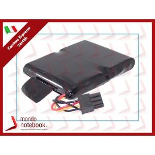 ROUTER TENDA V300 WIRELESS N MODEM VDSL2 FIBRA FINO A 300M 2.4GHZ 802.11n/g/b  2ANT...